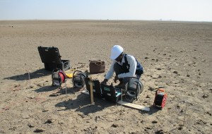 geotechnical-1