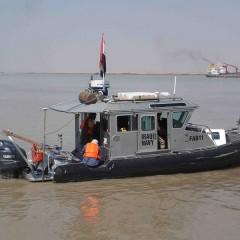 marine-survey-service-1