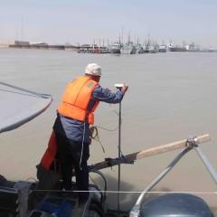marine-survey-topographic