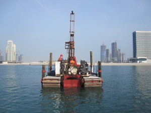 offshore-geotechnical-service-2