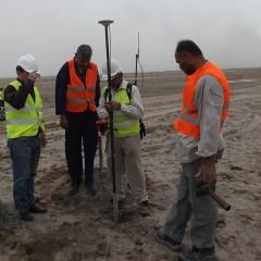 surveying-service-1