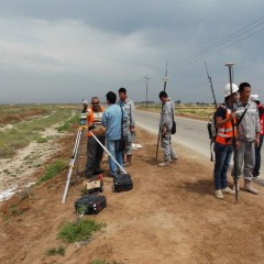 topo-china-survey-services-4