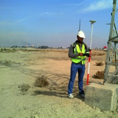 topographic-survey-services-2