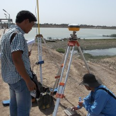 topographic-survey-services-4