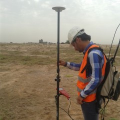 topographic-surveys-services