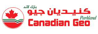 Canadian Geo Parkland