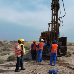 geotechnical-investigation-drilling-onshore