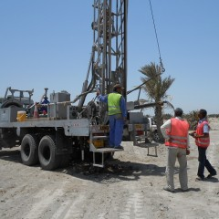onshore-drilling-works