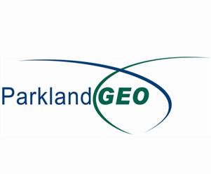 Parkland Geo Alberta Canada partner with Canadian Geo Parkland