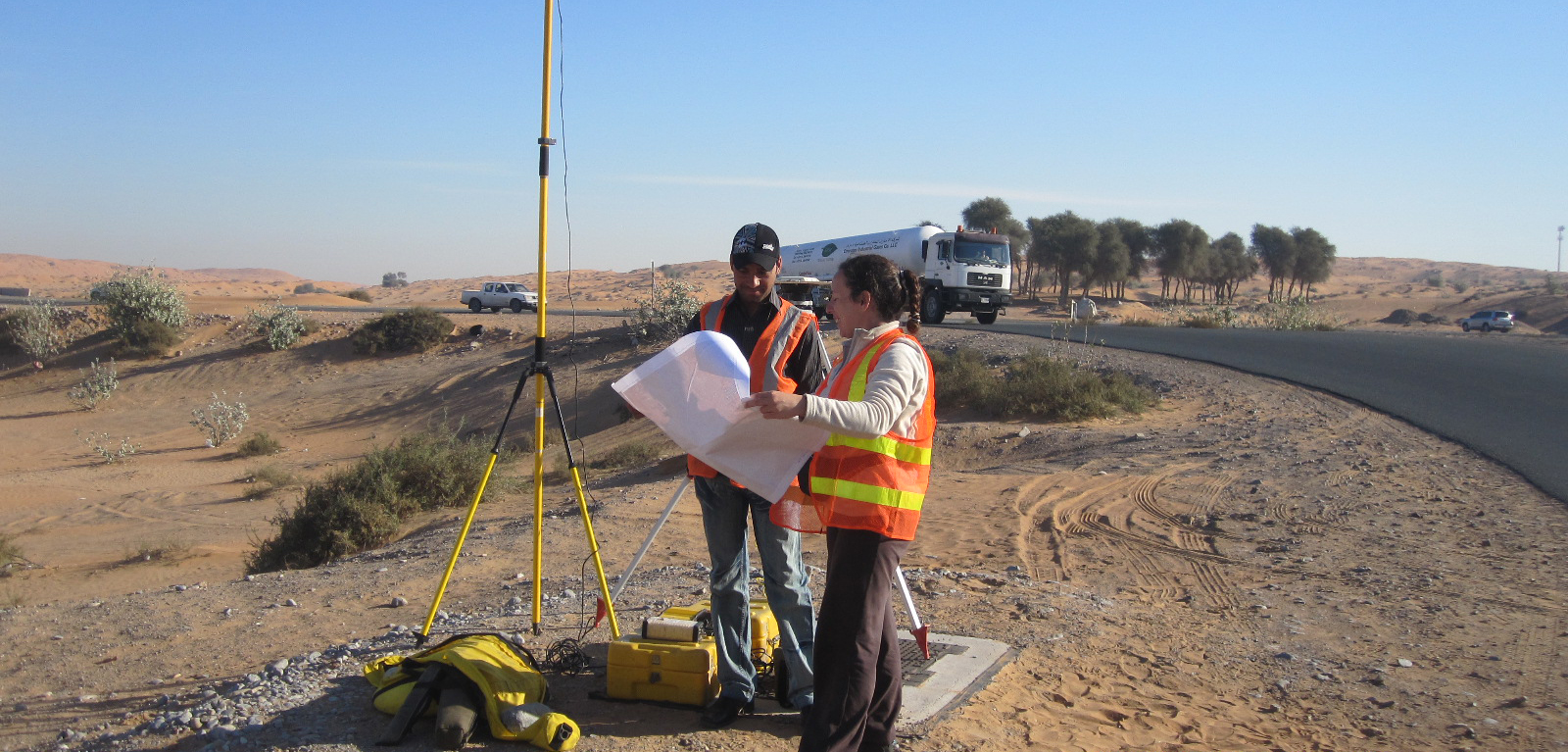 topographic-survey-slider